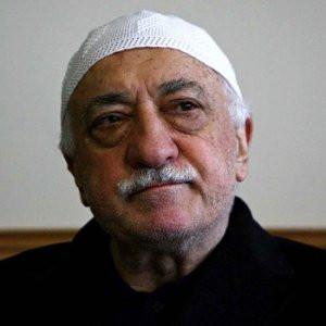 ABD'den çok kritik Fethullah Gülen açıklaması