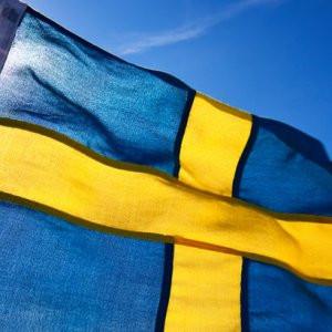 İsveç darbe sevdasından bir türlü vazgeçmiyor