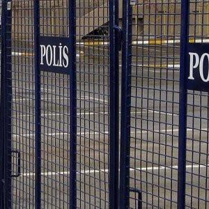 Bingöl'de toplantı ve gösteri yürüyüşleri yasaklandı