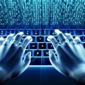Cumhurbaşkanı Başdanışmanı'ndan internet kesintisi yorumu