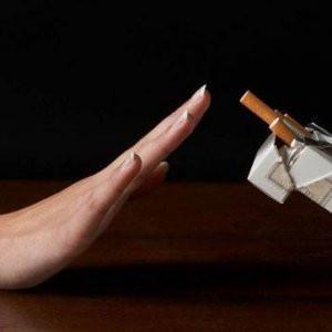 İşyerinde sigara içenlere kötü haber !
