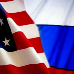 Putin'den Trump'a ilk gol: O isime yasak getirdi