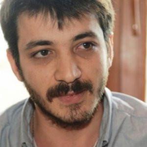 Demirtaş ile görüşen avukat Levent Pişkin gözaltına alındı