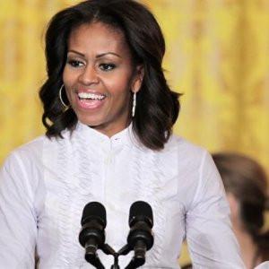 Michelle Obama'ya yaptığı hakaret ortalığı karıştırdı
