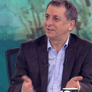 Sabah yazarının CHP ile alıp veremediği ne ?