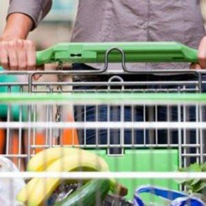 Tüketici güven endeksi çakıldı