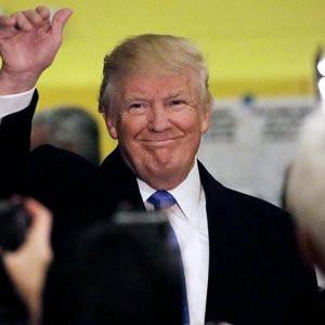 Trump'tan bir geri adım daha