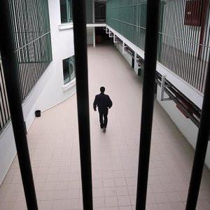Kalkışma iddialarına karşı cezaevlerinde tedbirler artırıldı