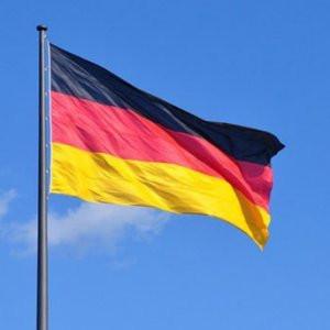Almanya seyahat uyarısını güncelledi