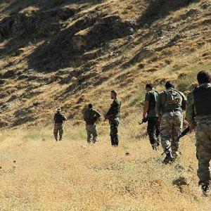 Yeni bir ordu kuruluyor: 25 bin personel alınacak