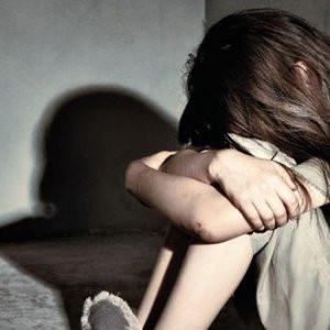 Cinsel istismarda bulunan öğretmene 108 yıl hapis istemi