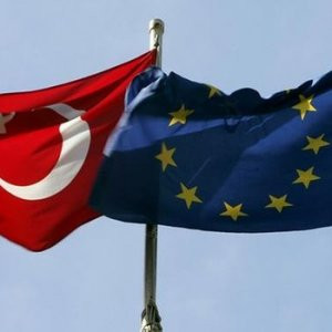 Almanya'dan Türkiye'ye tehdit