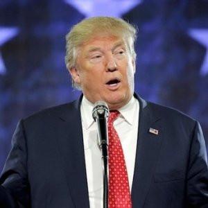 """Trump: """"Her biriyle 5 dakika konuşursam..."""""""