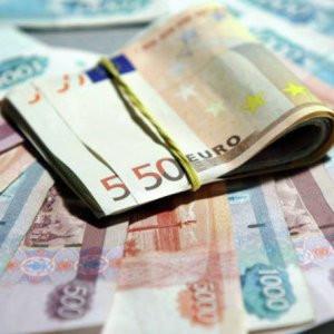 Dolar borcu olanları rahatlatan yasa
