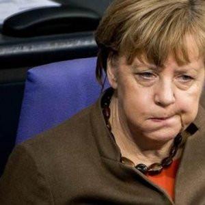 Almanya'dan küstah 'TL' hamlesi