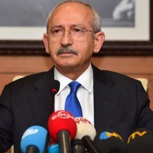 Kemal Kılıçdaroğlu'ndan kardeşine şok suçlama