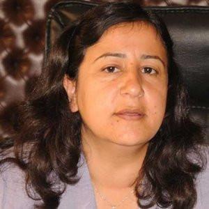 HDP'li Demirel tutuklandı !