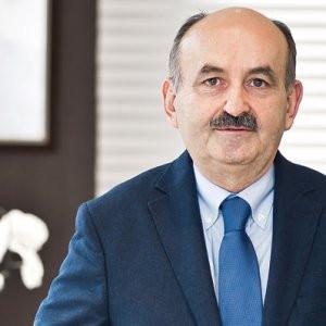 Çalışma Bakanı Müezzinoğlu'ndan 'promosyon'...