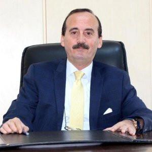 Gülen'in profesörü kırmızı bültenle aranıyor