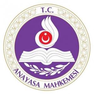 AYM'den Kayseri'deki açıklamayla ilgili çarpıcı açıklama