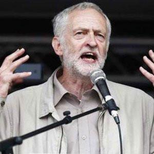 İngiliz siyasetçi ile ilgili şok suçlama