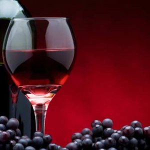 Şarap içki kapsamından çıkarıldı