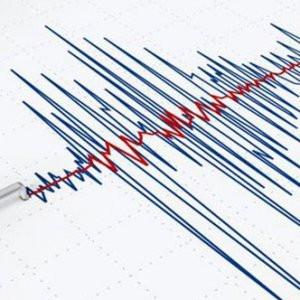 Romanya'da 5.6 büyüklüğünde deprem