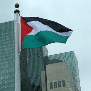 BMGK'nın kararı Filistin'de nasıl yankı buldu?
