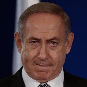 İsrail tutuştu! ABD'nin bu adımı atmasından korkuyor