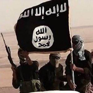 IŞİD cezaevinde örgütleniyor