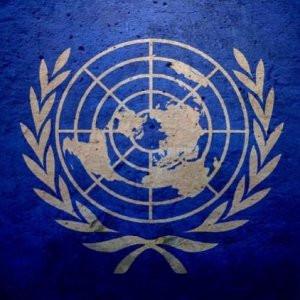Trump Birleşmiş Milletleri fena eleştirdi