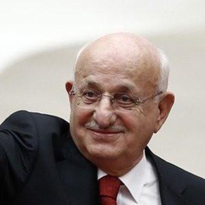 TBMM Başkanı İsmail Kahraman hastaneye kaldırıldı