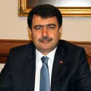 İstanbul Valisi Şahin'den elektirik açıklaması