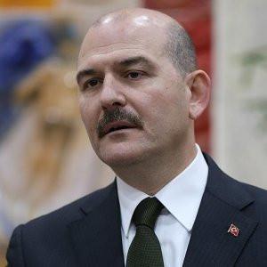 İçişleri Bakanı Soylu: 39 insanımız hayatını kaybetti
