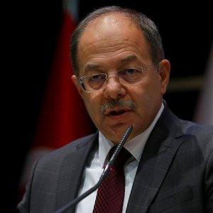 Sağlık Bakanı'ndan yaralılarla ilgili açıklama