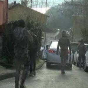 İstanbul polisini alarma geçiren ihbar