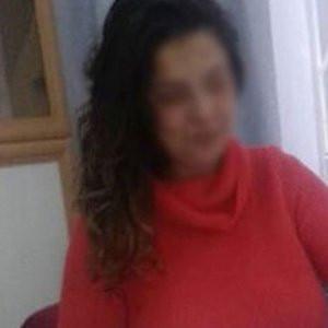 Öğrencisini soyduğu iddia edilen öğretmen için karar