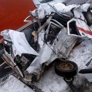 Diyarbakır'da zincirleme kaza: Ölü ve yaralılar var
