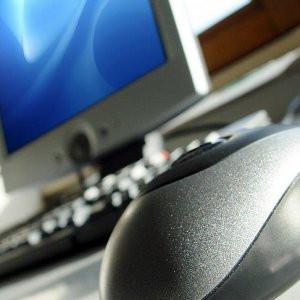 BTK siber güvenlik elemanı alacak