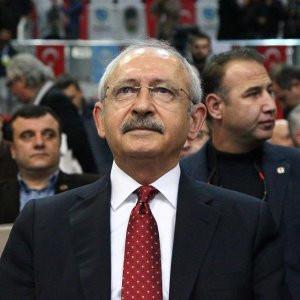 Kılıçdaroğlu: Pazartesiden itibaren televizyonları izleyin