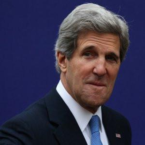 John Kerry'den şok DEAŞ itirafı