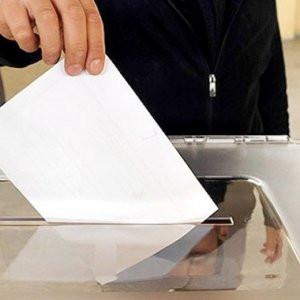 AK Parti'den referandum için yeni tarih