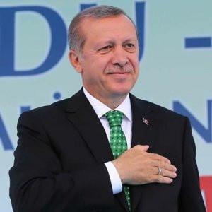 Erdoğan'a yönelik 2012'deki suikast girişimine ilk sorgu