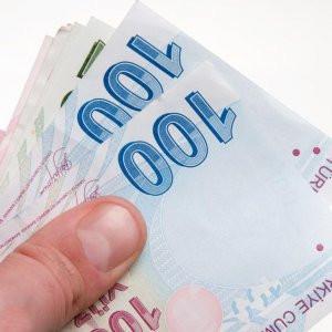 Torununa bakana devlet para ödeyecek