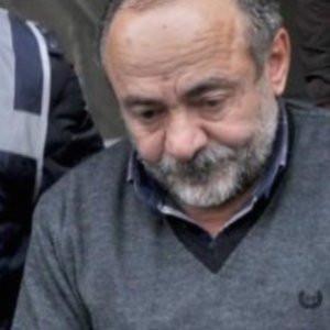 Terlikçi Hoca hakkında mahkeme kararını verdi