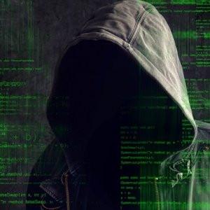 Almanya Rusya'nın siber saldırısından korkuyor