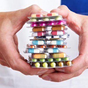 İlaç fiyatlarıyla ilgili şaşırtan açıklama: Çok ucuz