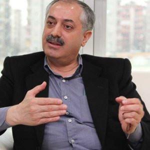HDP'li milletvekiline beraat kararı !
