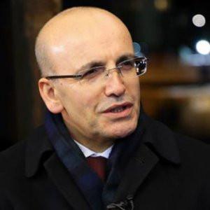 MB'nin faiz kararına hükümetten ilk yorum