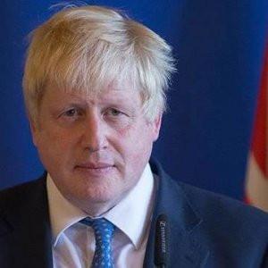 İngiltere'den NATO ülkelerine çağrı !